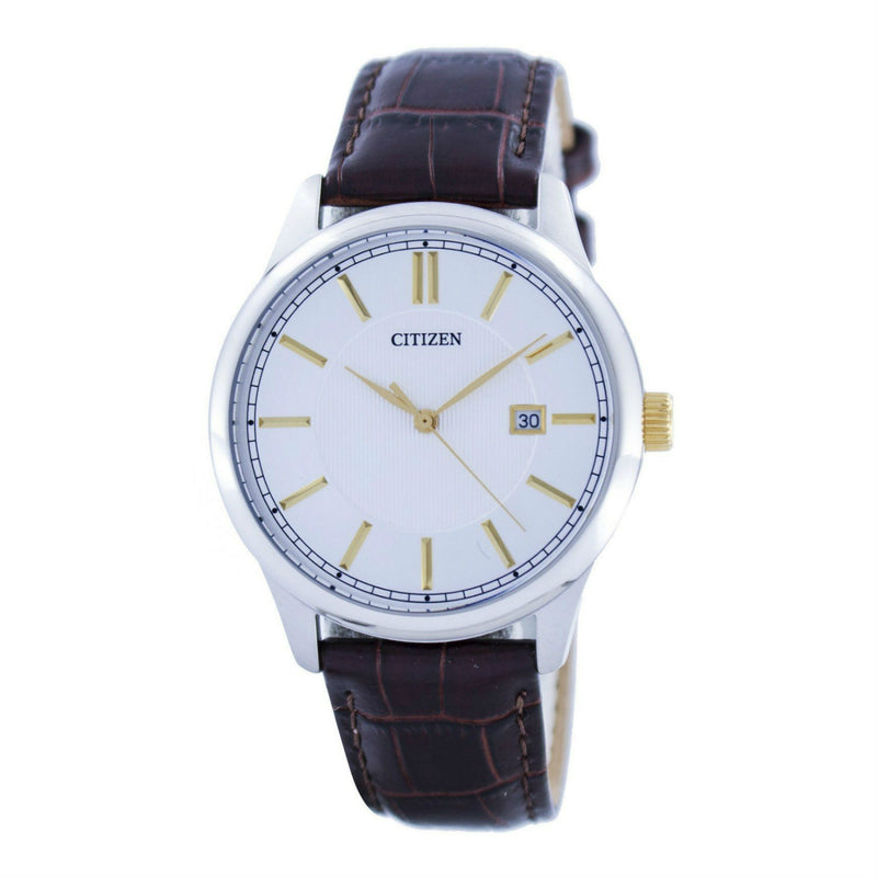 Citizen Dress BI1054-04A