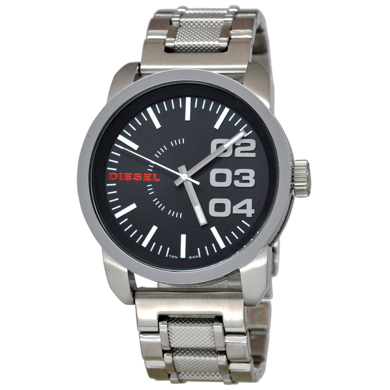 Diesel Analog DZ1370 Watch