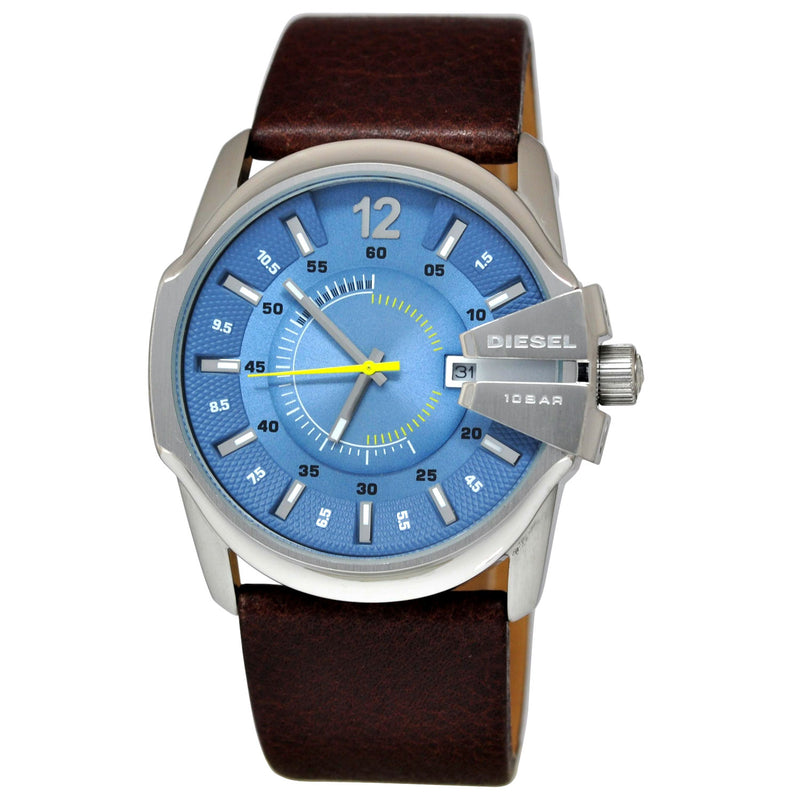 Diesel Analog DZ1399 Watch
