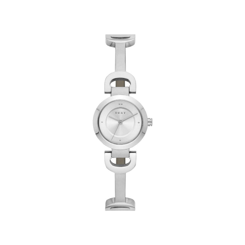 DKNY City NY2748 Watch