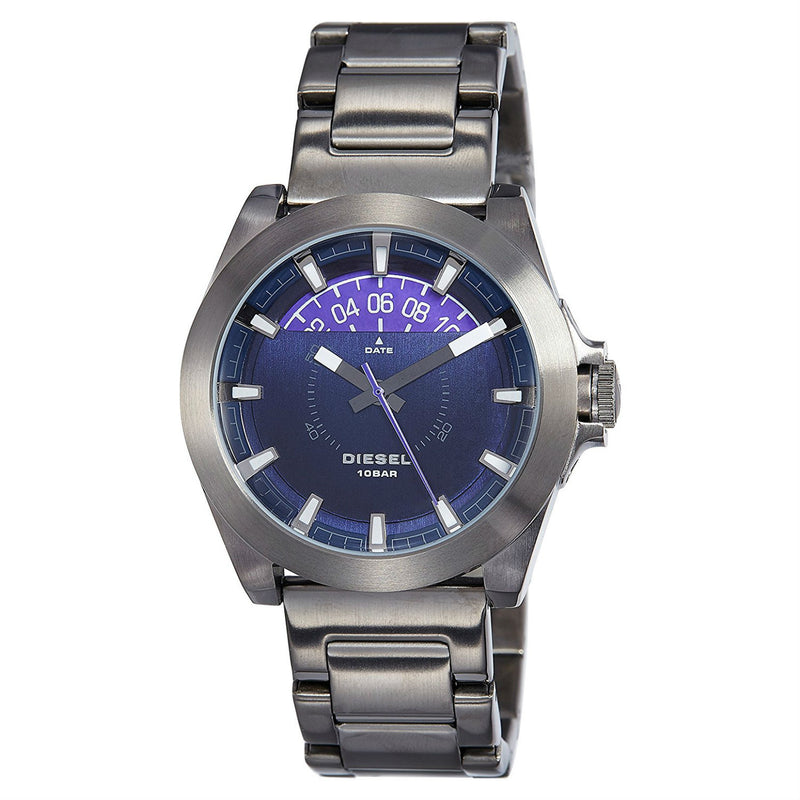 Diesel Arges DZ1698 Watch