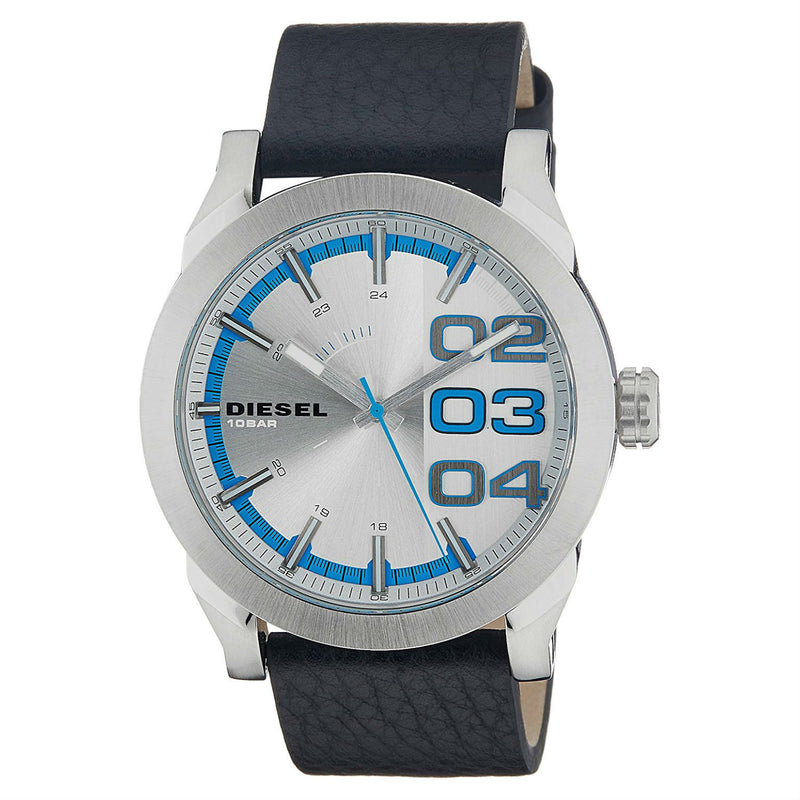 Diesel Double Down DZ1676 Watch