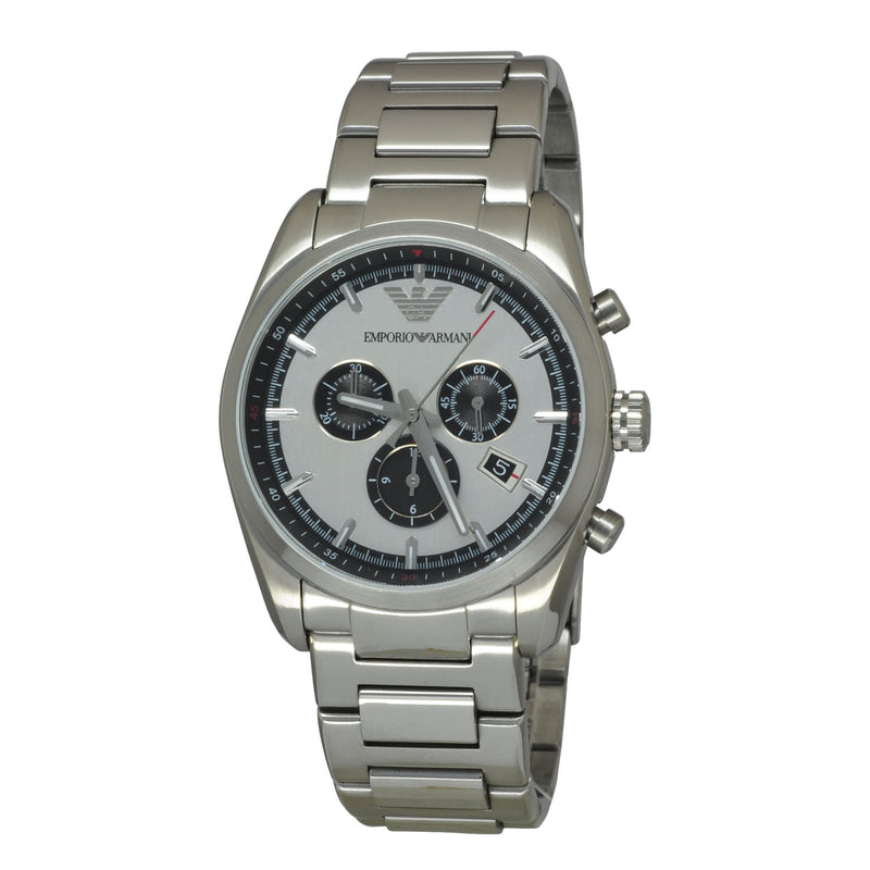 Armani Sportivo AR6007 Watch
