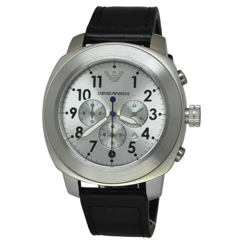 Armani Sportivo AR6054 Watch