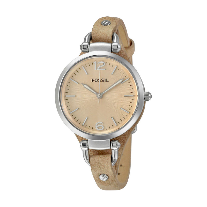 Fossil Georgia ES2830 Watch