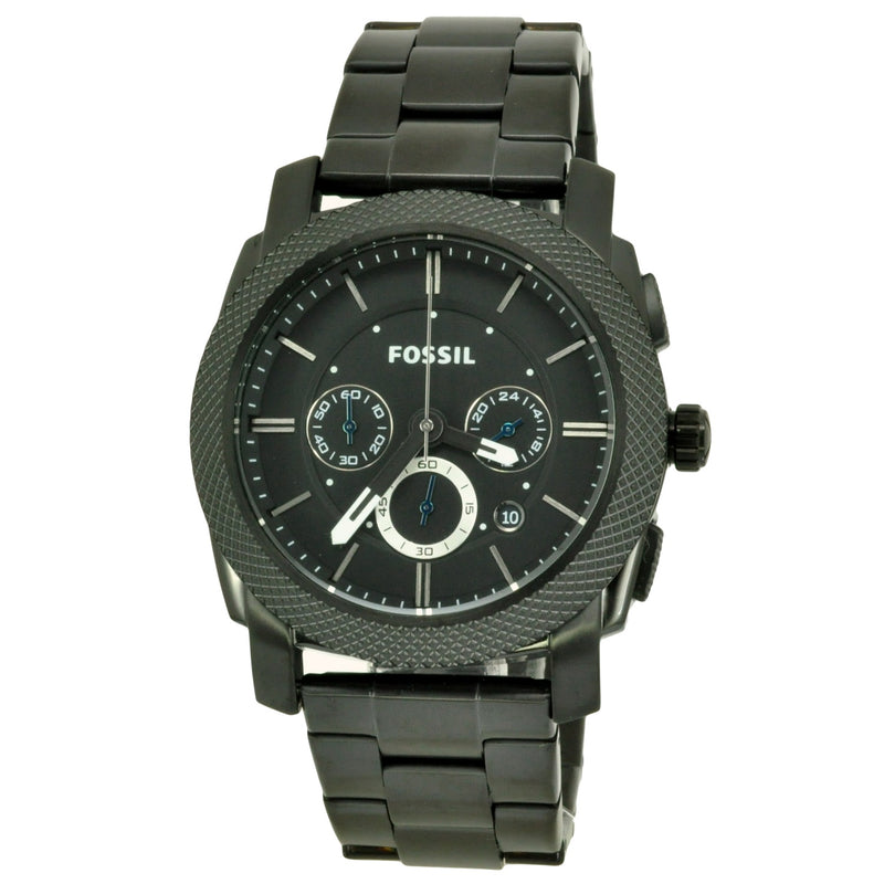Fossil Machine FS4552 Watch