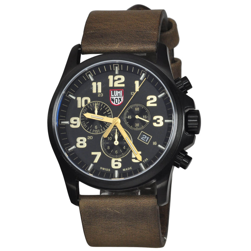 Luminox Atacama Field Chronograph Alarm XL.1949 Watch