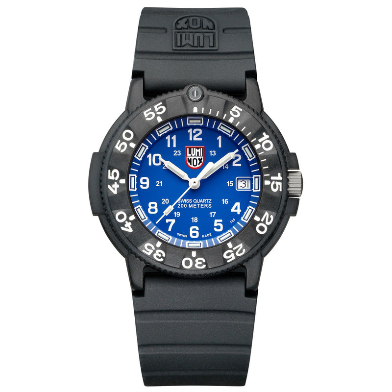 Luminox Original Navy Seal XS.3003 Watch