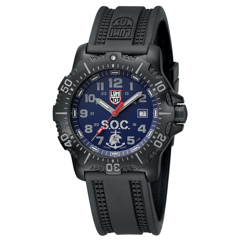 Luminox SPEC OPS Challenge XS.4223.SOC.SET Watch