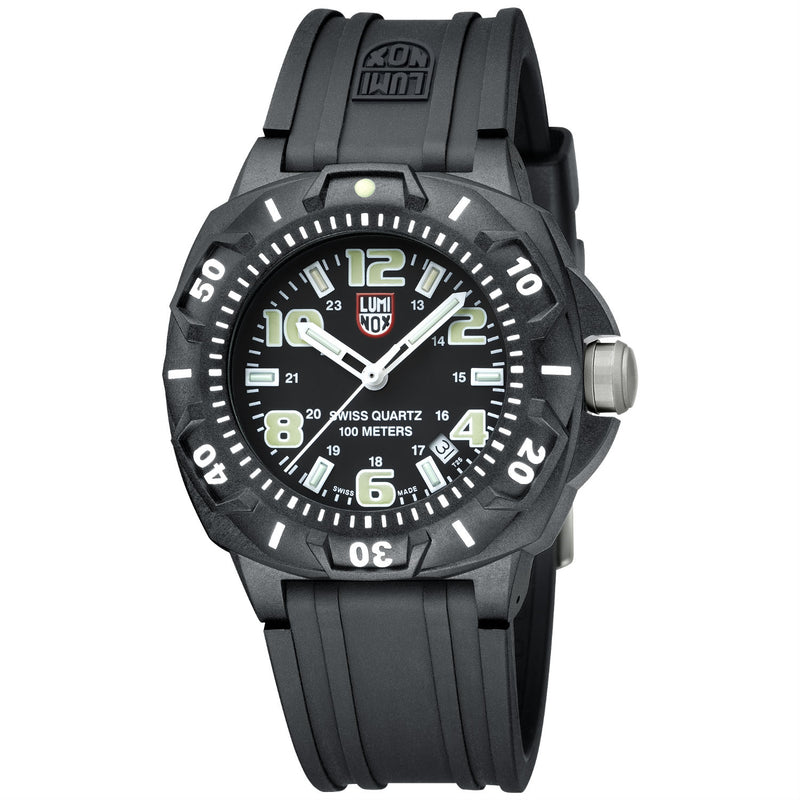 Luminox Sentry XL.0201.SL Watch