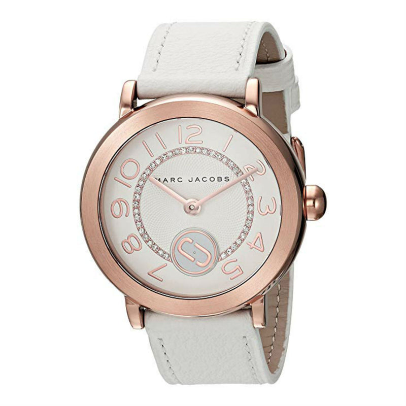 Marc Jacobs Riley MJ1616 Watch