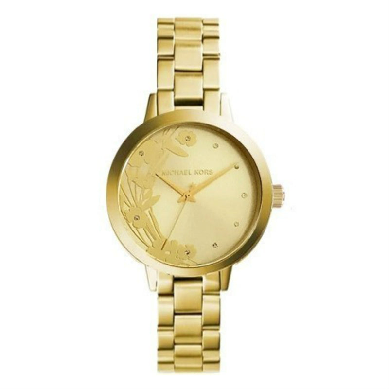 Michael Kors Classic MK3869 Watch