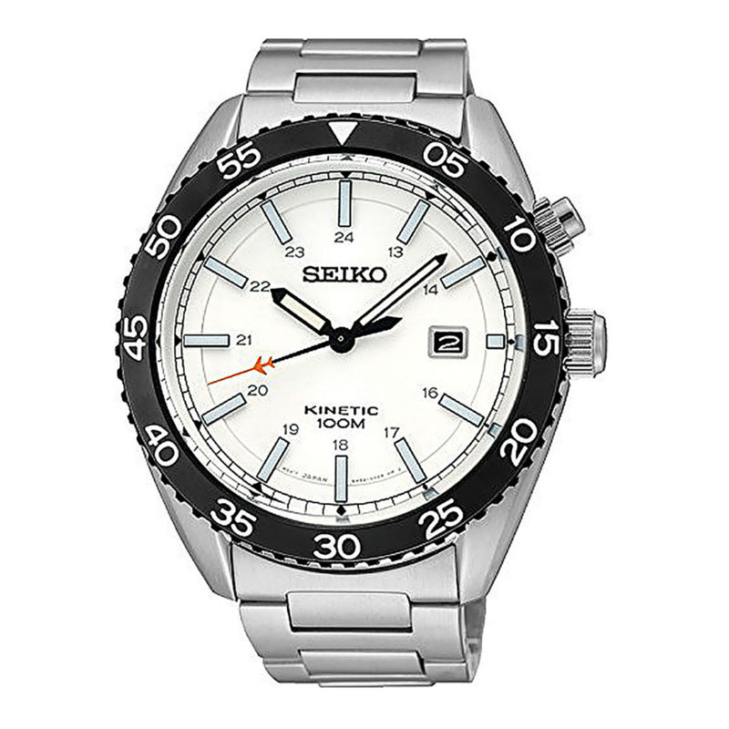Seiko Kinetic SKA615J1