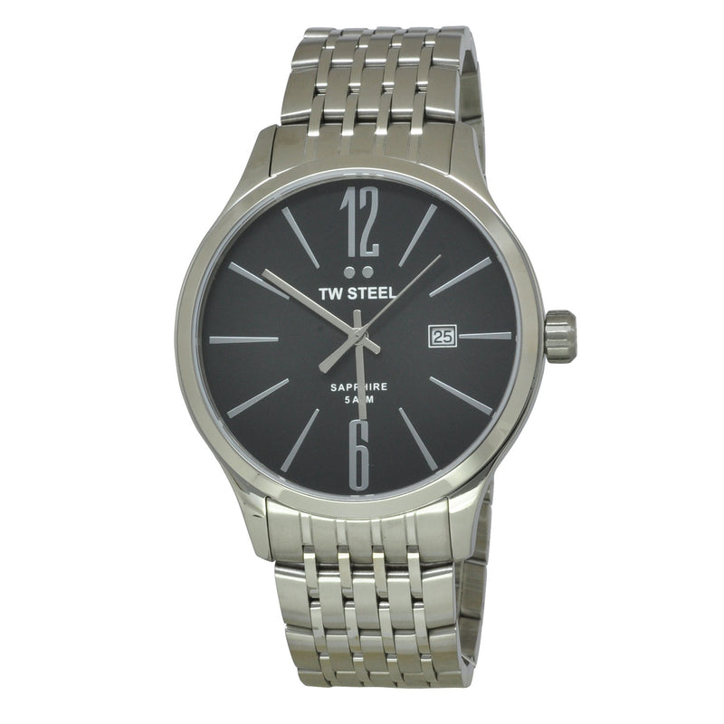 TW Steel Slim TW1306 Watch