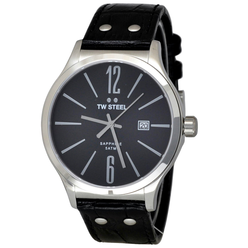 TW Steel Slim Line TW1300 Watch