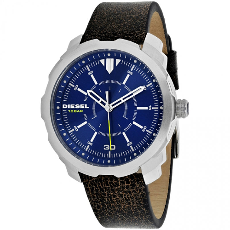 Diesel Machinus DZ1787 Watch