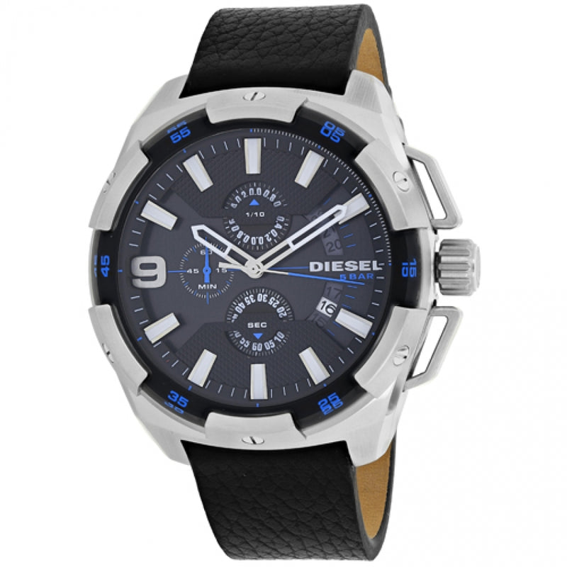 Diesel Heavyweight DZ4392 Watch