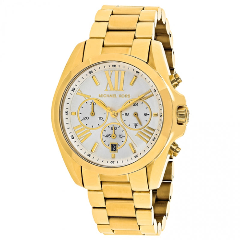 Michael Kors Bradshaw MK6266 Watch