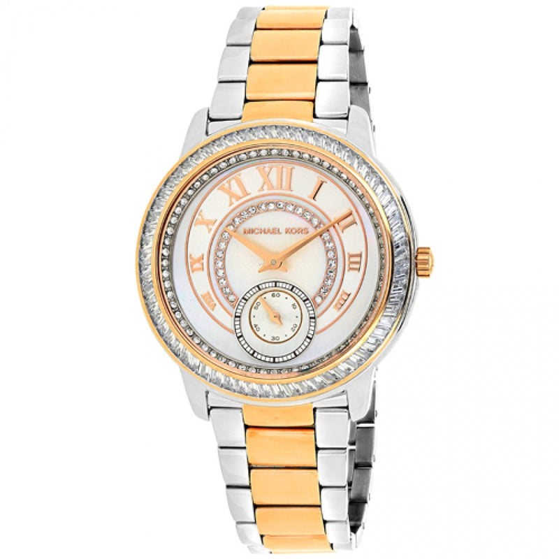 Michael Kors Madelyn MK6288 Watch