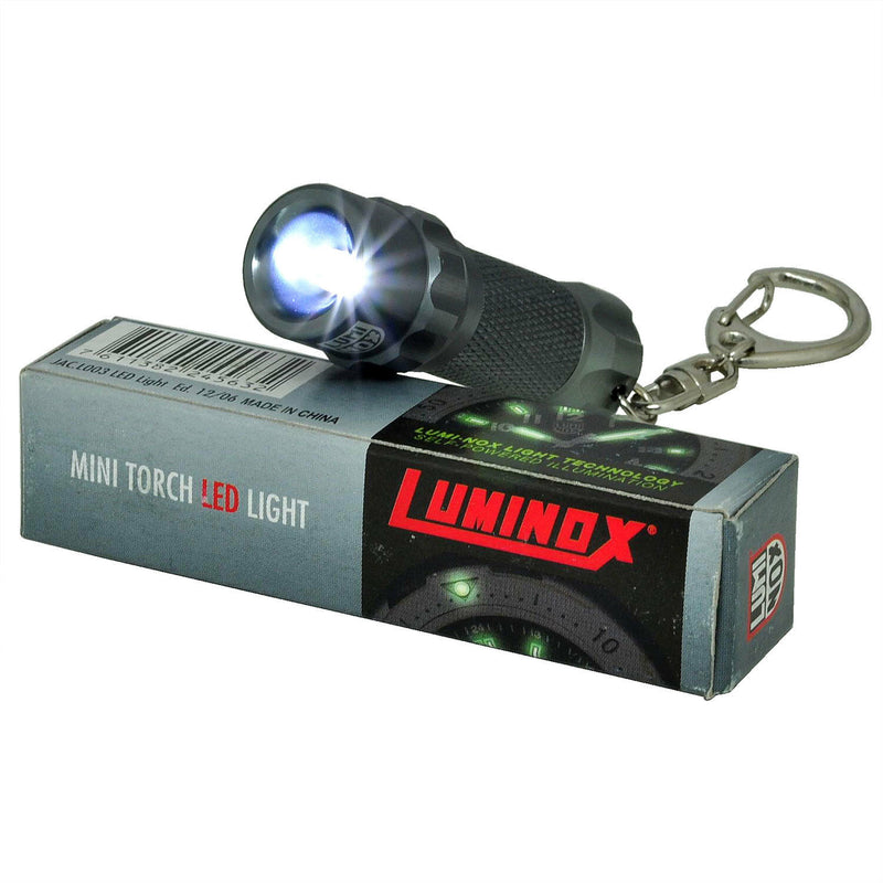 Luminox LED Torchlight