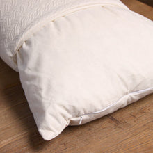 Load image into Gallery viewer, Organic 2-in-1 Latex Pillow