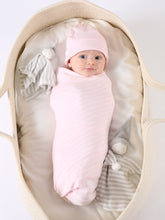 Load image into Gallery viewer, 2-Pack Swaddle Blanket