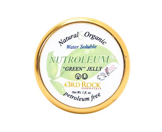 Nutroleum™ Non-Petroleum Skin Balm Water Soluble 1oz