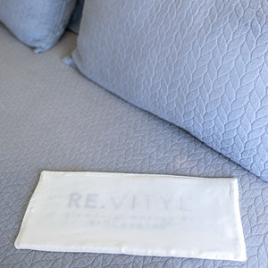 RE.LAX Child Sleep Pad