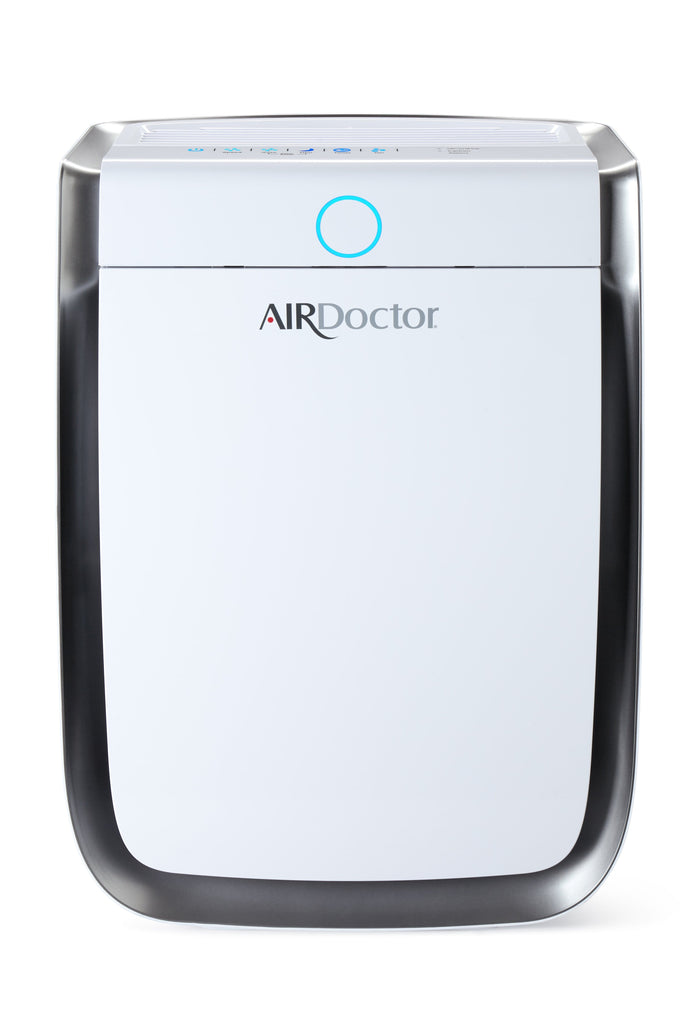 Air Doctor Professional Air Purifier