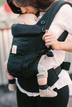 Load image into Gallery viewer, Adapt Baby Carrier