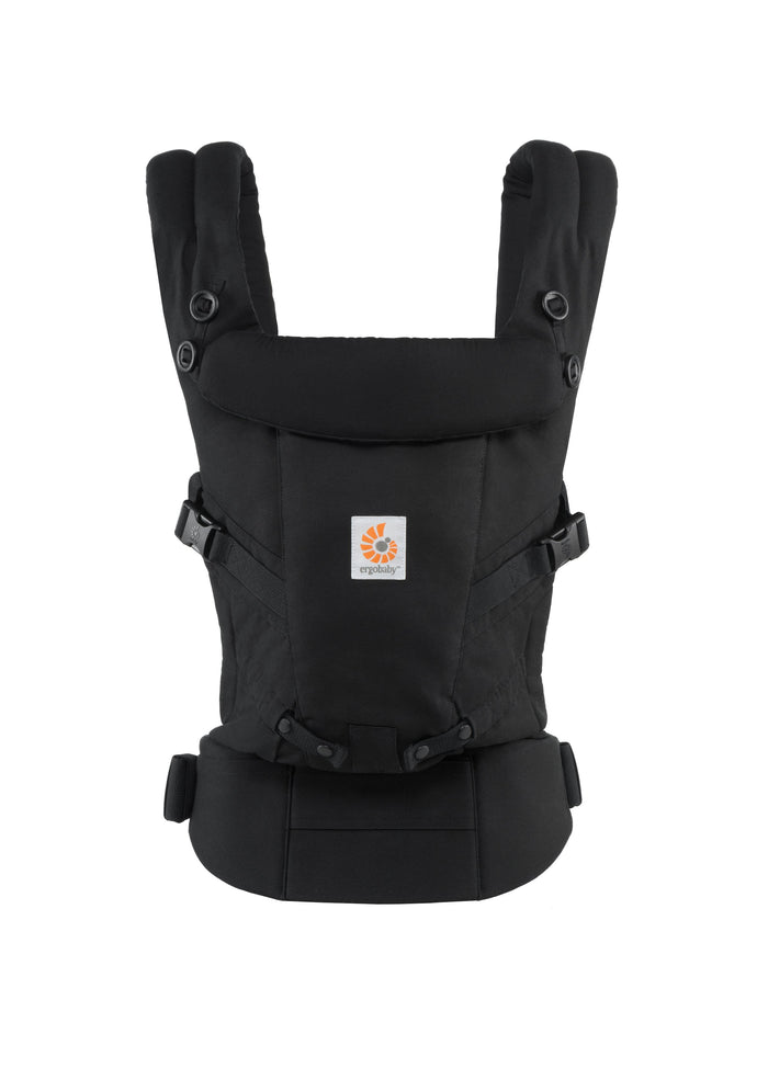 Adapt Baby Carrier