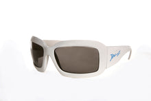 Load image into Gallery viewer, Junior BANZ Sunglasses