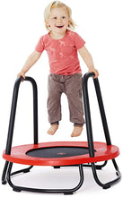 Load image into Gallery viewer, Baby Trampoline