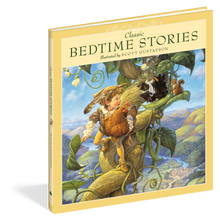 Load image into Gallery viewer, Classic Bedtime Stories