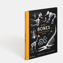 Load image into Gallery viewer, Book of Bones