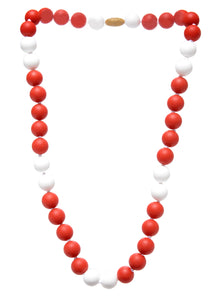 Chewbeads Spirit Teething Necklace