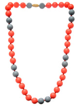 Load image into Gallery viewer, Chewbeads Spirit Teething Necklace