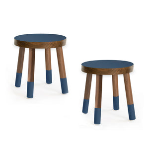 Poco Kids Chair (set of 2)