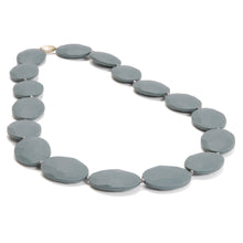 Load image into Gallery viewer, Chewbeads Hudson Teething Necklace
