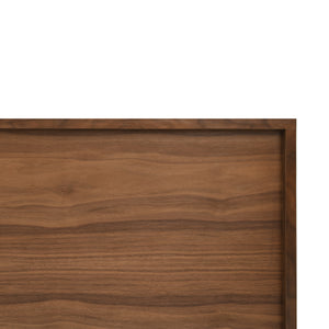 Lukka Modern Kids 6-Drawer Dresser