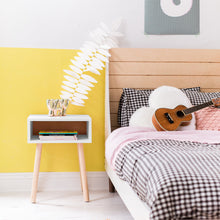 Load image into Gallery viewer, Minimo Modern Kids Nightstand