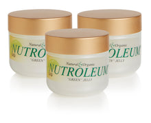 Load image into Gallery viewer, Nutroleum™ Non-Petroleum Skin Balm Water Resistant 1oz (6-pack)