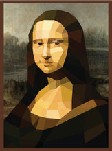Load image into Gallery viewer, Paint by Sticker: Masterpieces
