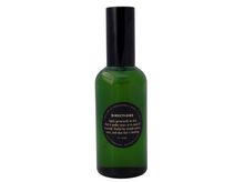 Load image into Gallery viewer, 8 OZ Bath + Body Oil in Green Glass