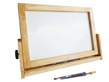 Load image into Gallery viewer, 4 in 1 Table Easel