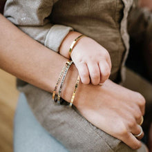 Load image into Gallery viewer, Oath Bracelets: Women