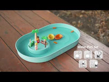 Load and play video in Gallery viewer, Water Play Set
