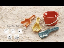 Load and play video in Gallery viewer, Sand Play Set