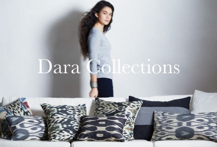 Dara Collections