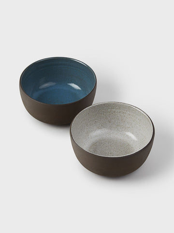 Coupe Cereal Bowl by Jono Pandolfi | DARA Artisans